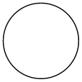 custom_polygon_circle