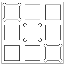 custom_polygon_eg2