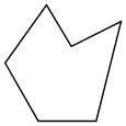 custom_polygon_irregular