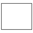 custom_polygon_rectangle