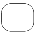 custom_polygon_rounded_rectangle