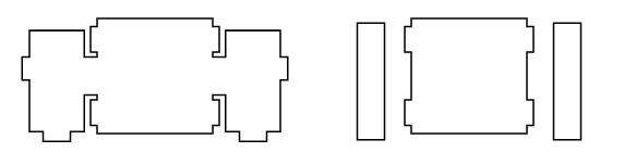 layout_change_stab