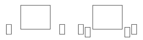 layout_custom_polygons